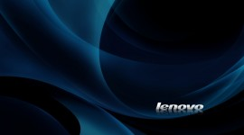 Lenovo Wallpaper Download