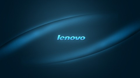Lenovo wallpapers high quality