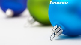 Lenovo Wallpaper Free