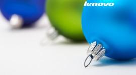 Lenovo Wallpaper Free