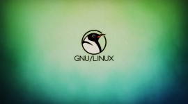 Linux Desktop Wallpaper Free