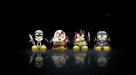 Linux Image