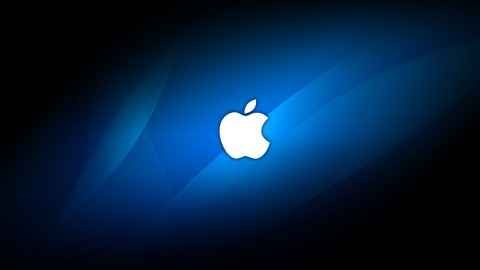 Mac wallpapers high quality