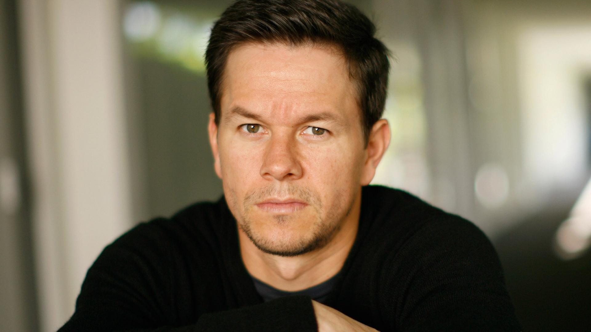 Mark Wahlberg Iphone Wallpaper