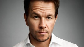 Mark Wahlberg Wallpaper Download