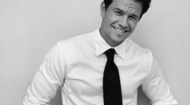 Mark Wahlberg Wallpaper For PC