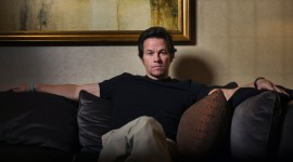 Mark Wahlberg Wallpaper Gallery