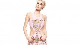 Miley Cyrus Wallpaper Download
