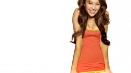 Miley Cyrus Wallpaper HQ