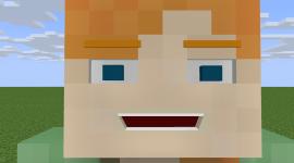 Minecraft Skin Pics