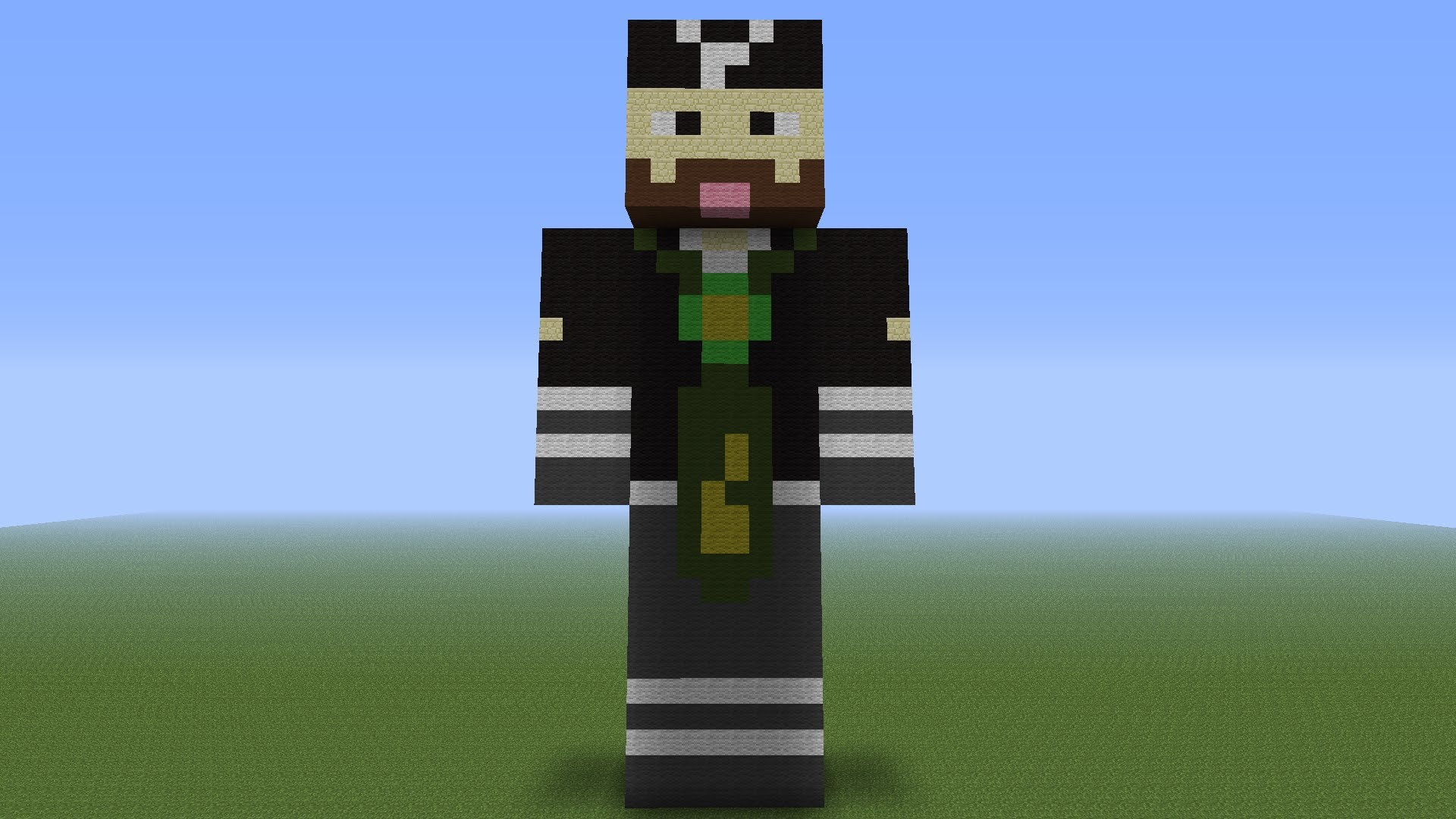 Cool Wallpaper Minecraft Android - Minecraft-Skin-Wallpaper-For-Android  Perfect Image Reference_508619.jpg
