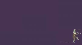 Minimal Desktop Wallpaper Free