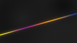 Minimal Desktop Wallpaper HD