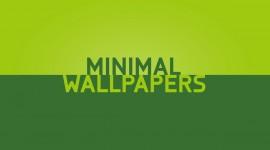 Minimal Wallpaper 1080p