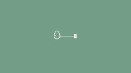 Minimal Wallpaper Download