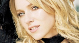 Naomi Watts Best Wallpaper