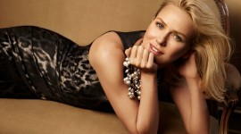Naomi Watts Photo for IPhone