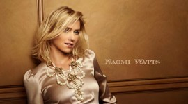 Naomi Watts Wallpaper Gallery