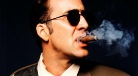 Nicolas Cage Wallpaper 1080p