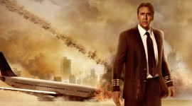 Nicolas Cage Wallpaper Background