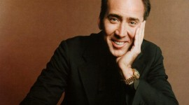 Nicolas Cage Wallpaper For Desktop