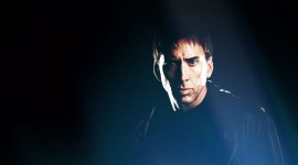 Nicolas Cage Wallpaper For PC
