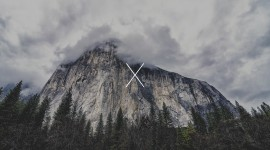 OS X Wallpaper Gallery