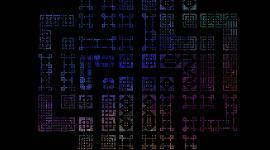 Pixel Pics
