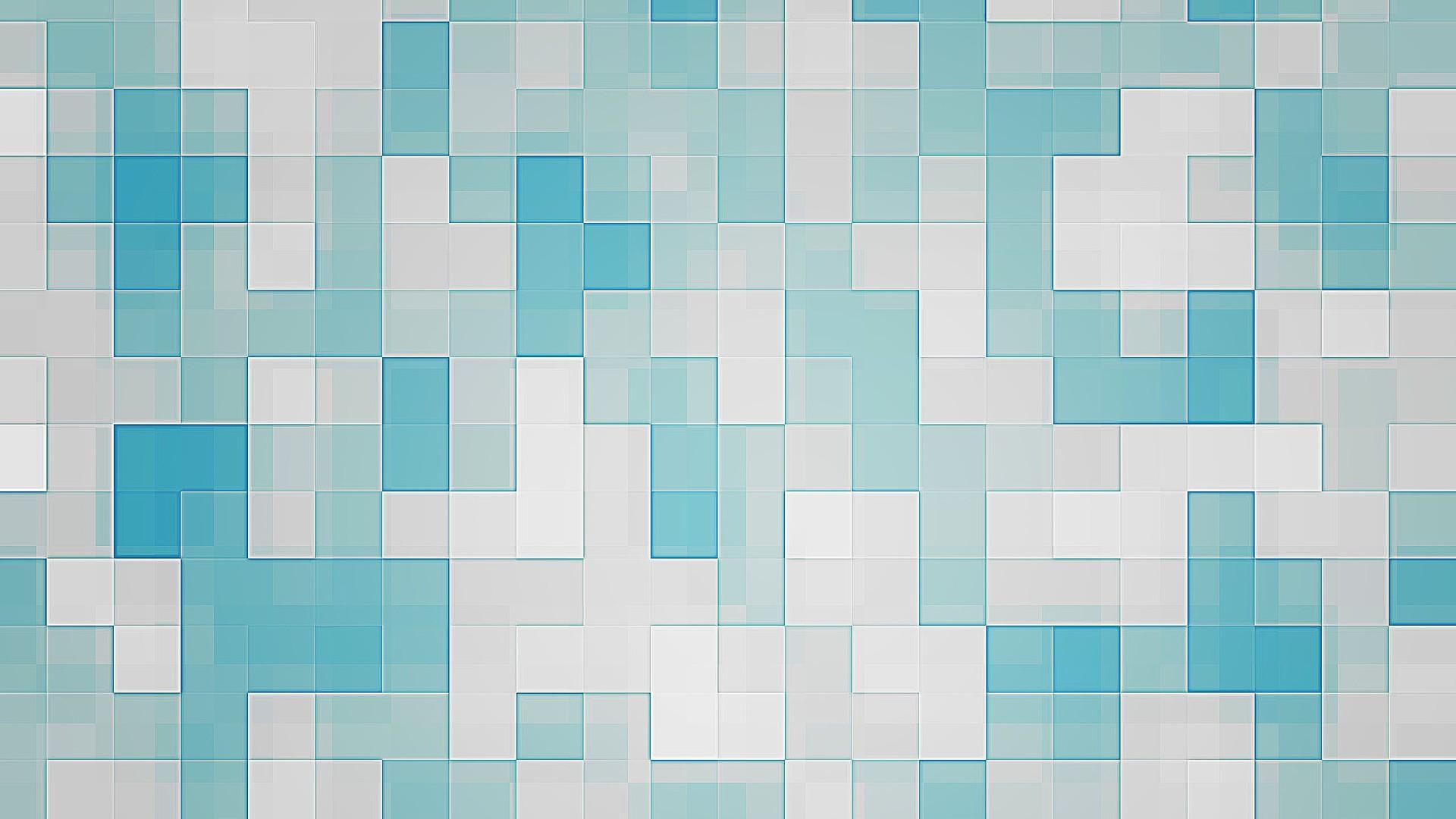 pixel wallpaper 2