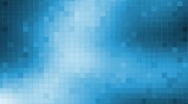 Pixel Wallpaper #3