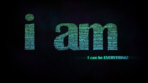 Quotes wallpapers high quality