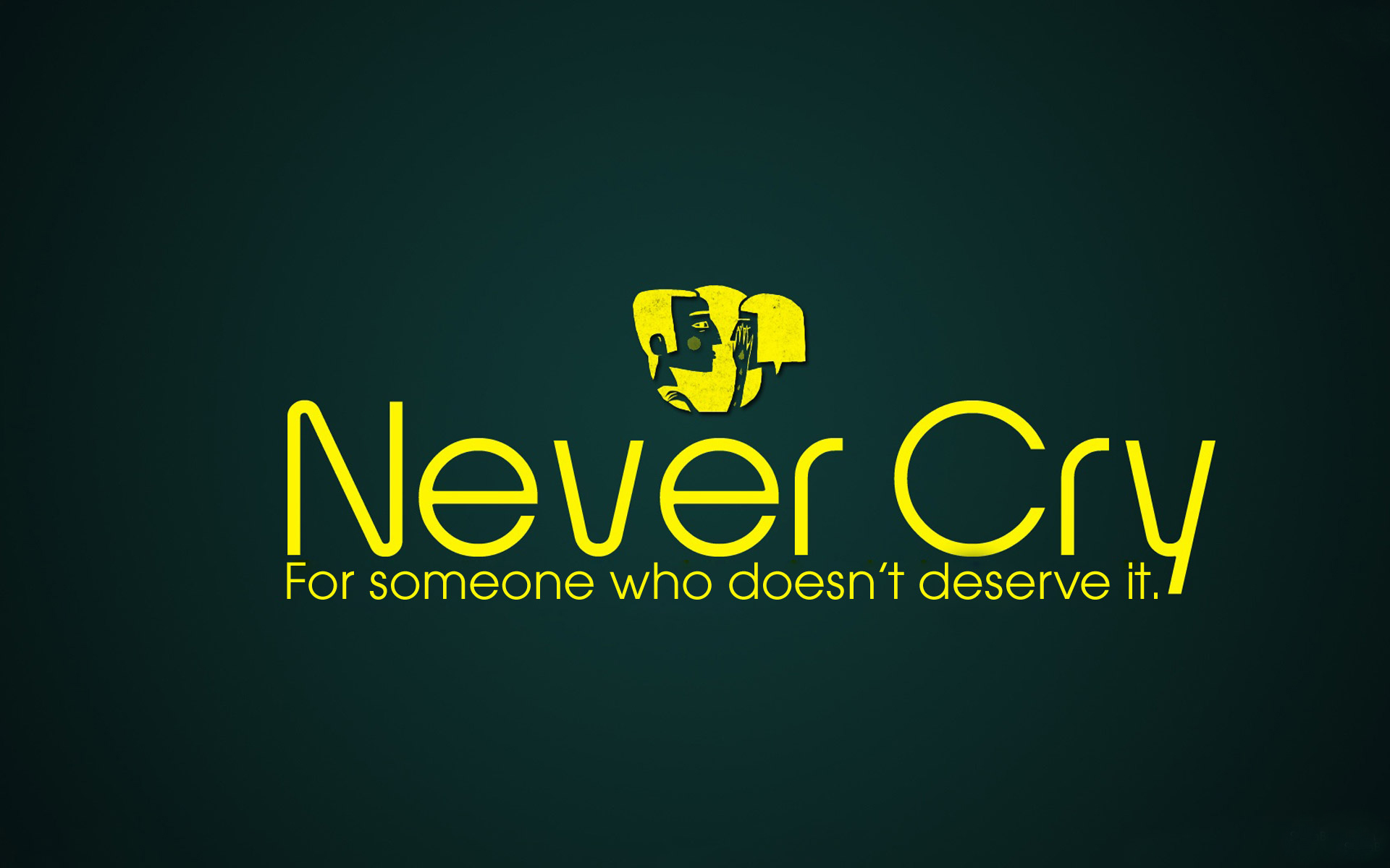 Quotes Wallpapers High Quality   Download Free