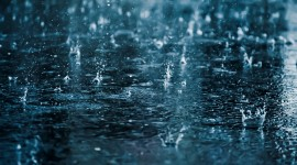 Rain Desktop Wallpaper Free