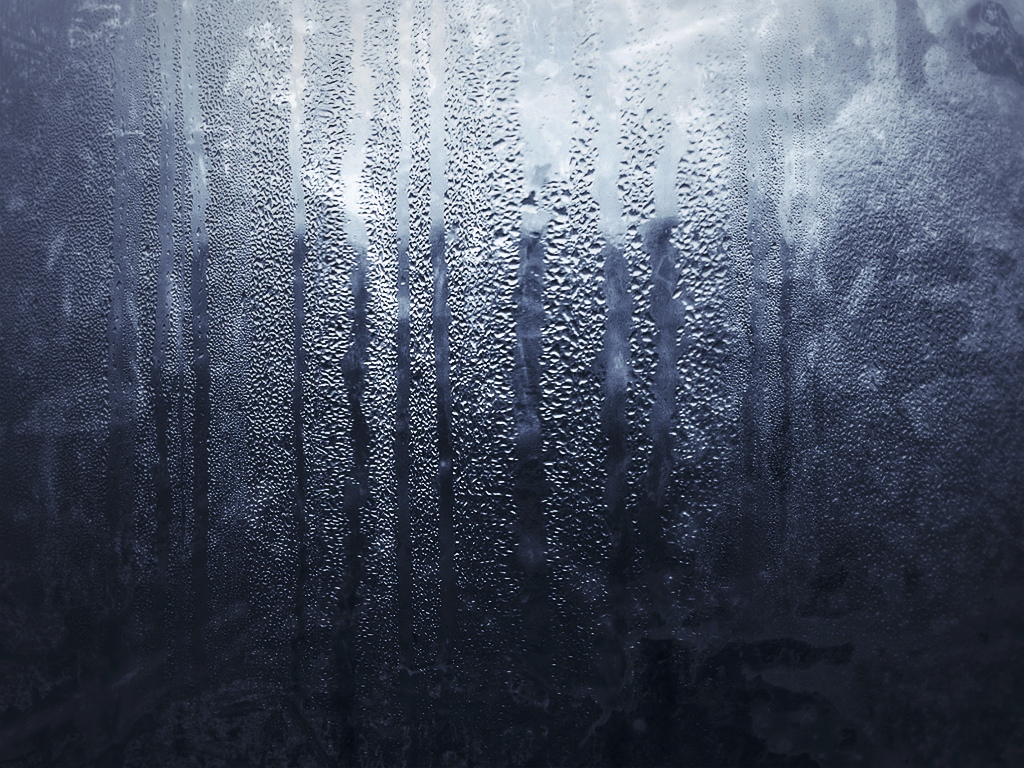 Rain Wallpapers High Quality Download Free