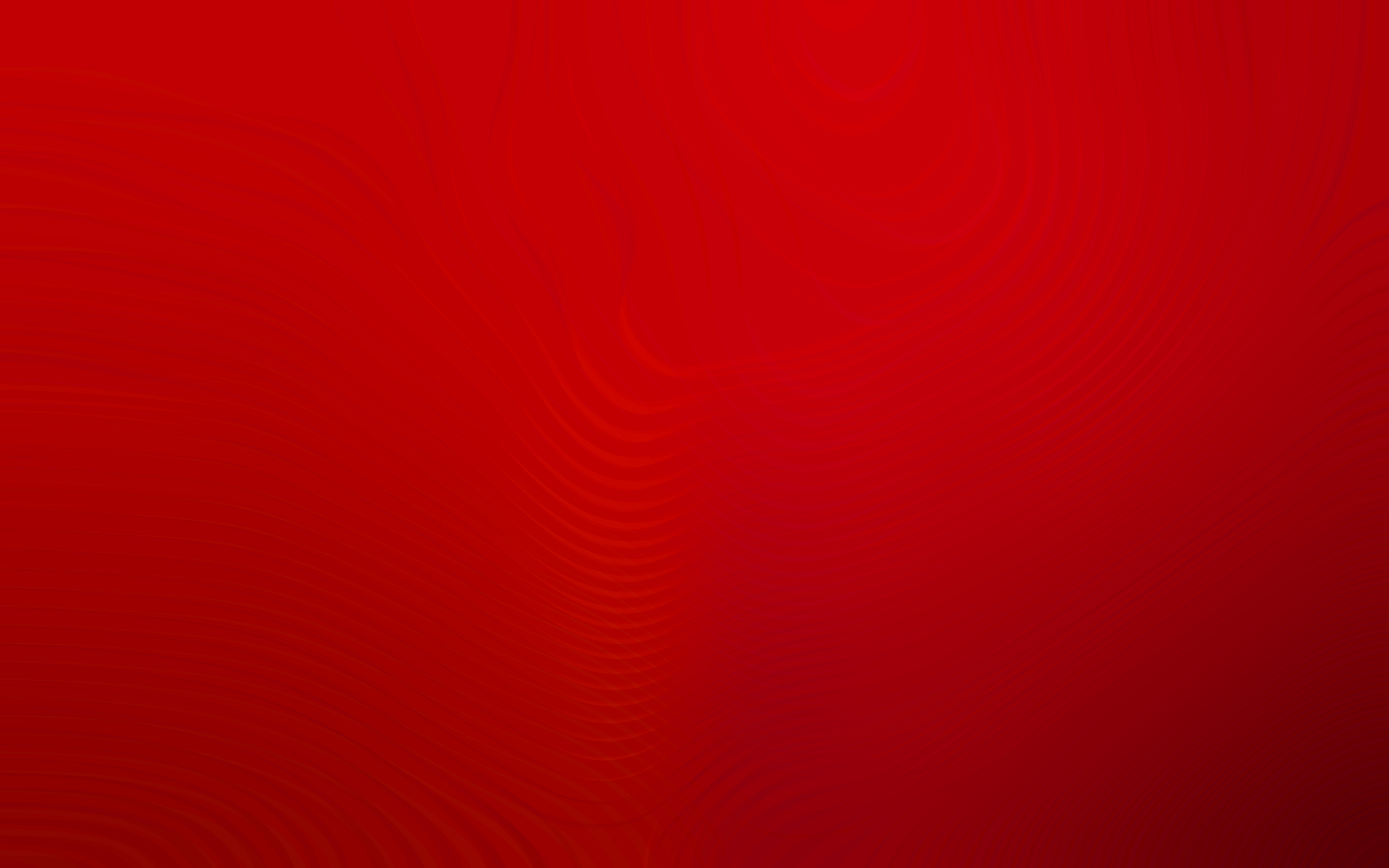 Red Colour Wall: Red Wallpapers High Quality