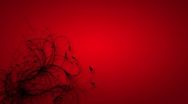 Red Pics