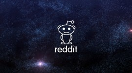 Reddit Desktop Wallpaper