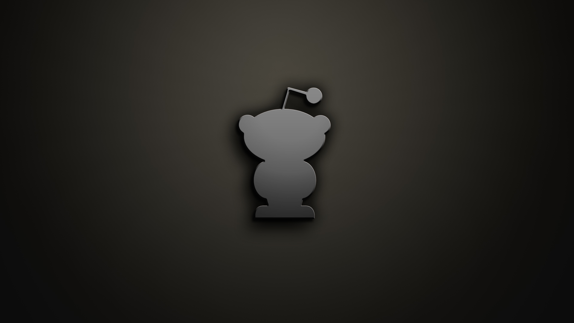 reddit wallpaper for pc