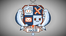Reddit Wallpaper Widescreen