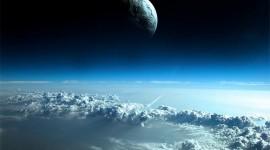 Space Wallpaper Download