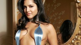 Sunny Leone Photo #6
