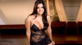 Sunny Leone Photo Full HD