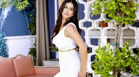 Sunny Leone Wallpaper For Desktop