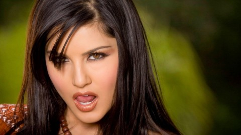 Sunny Leone wallpapers high quality