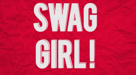 Swag Girls Photo
