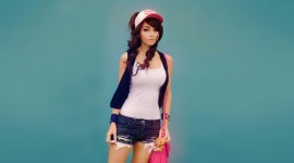 Swag Girls Photo For IPhone Download