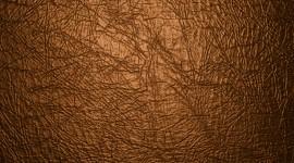 Textured Pics