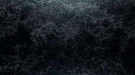 Textured Wallpaper 1080p