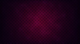 Textured Wallpaper For IPhone