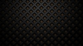Textured Wallpaper Gallery
